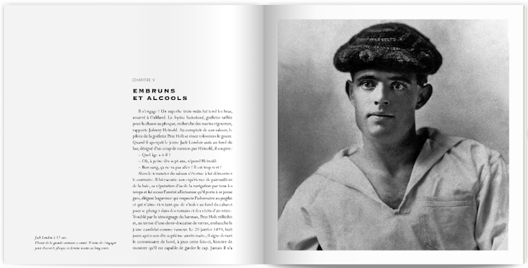 vu-jack-london-ed-paulsen.png